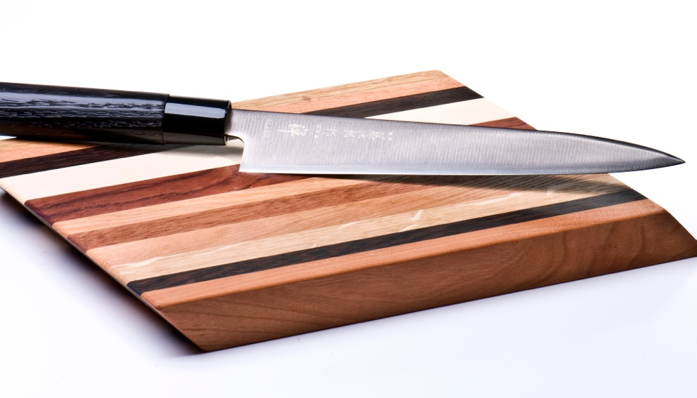 meilleur couteau best becker bk with meilleur couteau finest meilleur couteau de cuisine. Black Bedroom Furniture Sets. Home Design Ideas